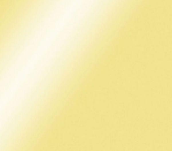 Vorsatzscheibe Typ B, 90 x 100 mm getönt gelb