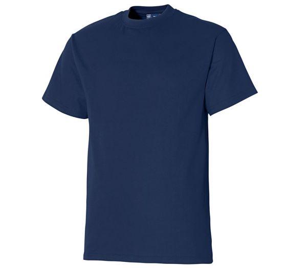 T-Shirt Premium marine