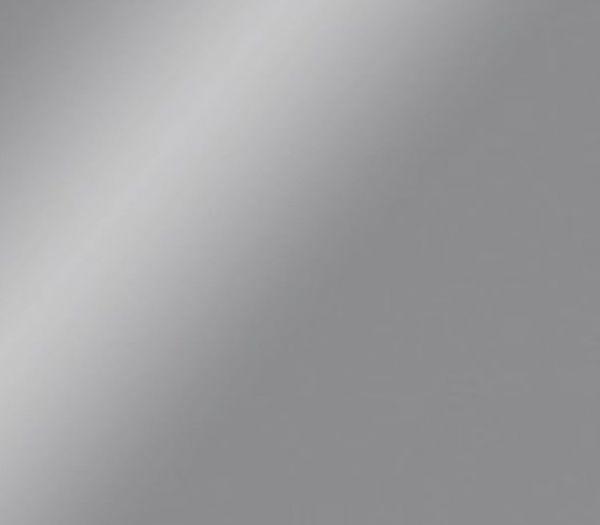 Schweißerglas getönt grau