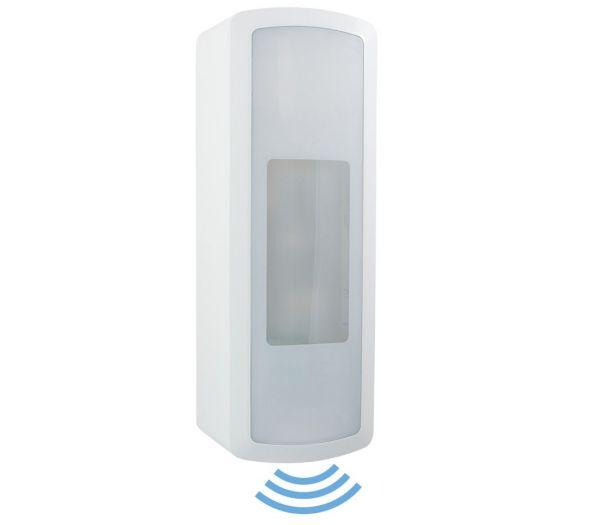 Automatik-Wandspender, 1L weiß