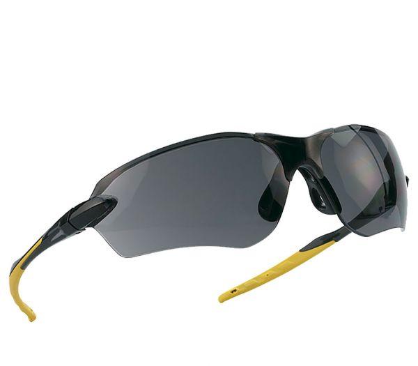 Schutzbrille, getönt getönt grau