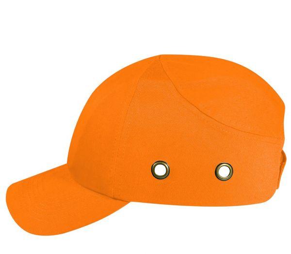 Anstoßkappe orange