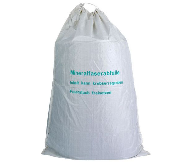KMF-Sack, 1200L weiß