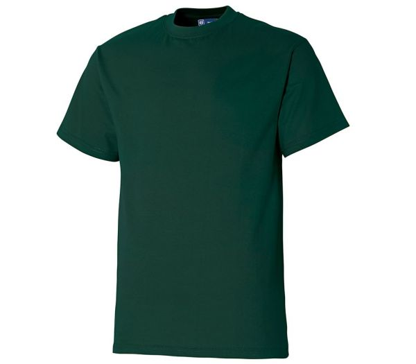T-Shirt Premium grün